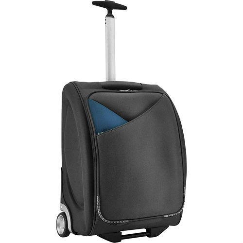 BPS20-3 Trolley Luggage