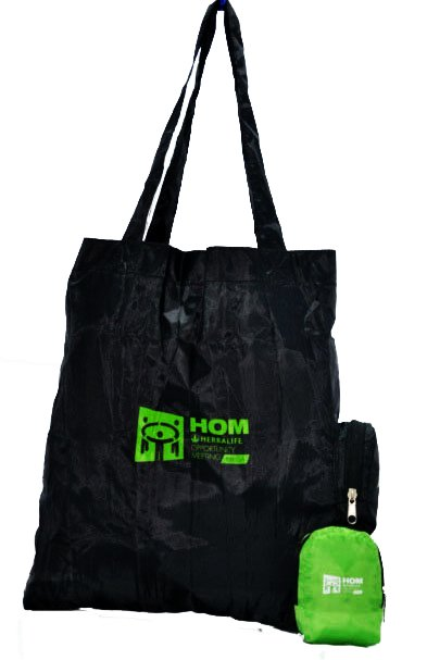 BPS17-2 Shopping Bag