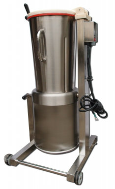 Heavy duty blender malaysia supplier
