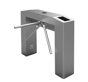 TTS350 �C MAG MECHANICAL TRIPOD TURNSTILE