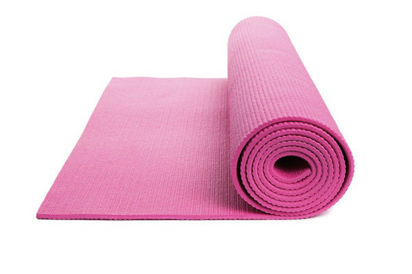 FS04-2 Exercise Mat