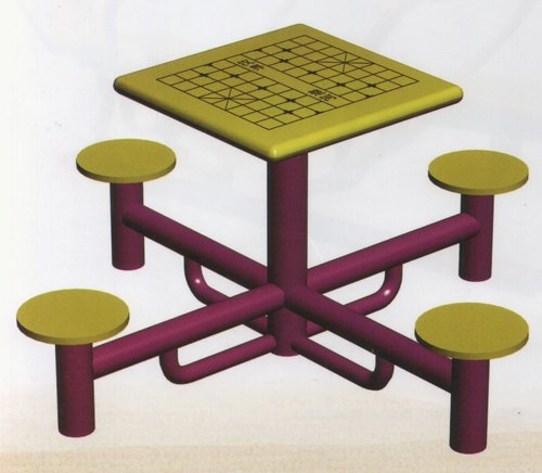 JT-8802B Chess Tables