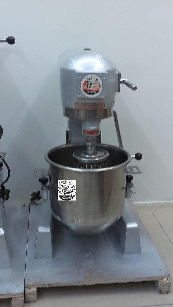 mesin uli tepung / penguli tepung / kek di johor bahru (jb) johor