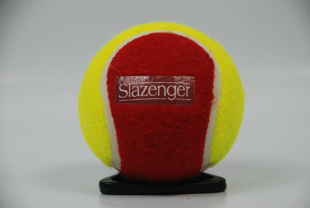 Slazenger Tennis Bags Slazenger Tennis Cricket Ball