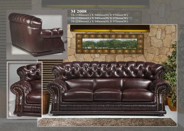 2008 Sofa Leather Johor Bahru JB Malaysia Furniture  : 14294199205de8dad6e1921573d85121fd59f8cc30 from www.soonlyann.com size 630 x 450 jpeg 86kB