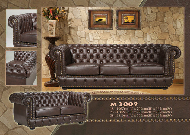 2009 Sofa Leather Johor Bahru JB Malaysia Furniture  : 1429419920cf2ee4b514ebeea87c8d868333bd4bd7 from www.soonlyann.com size 630 x 450 jpeg 97kB