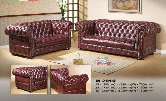 2010 Sofa Leather Johor Bahru JB Malaysia Furniture  : 14294204367cb507ca6af0ea4a00314c03319e8e41 from www.soonlyann.com size 630 x 386 jpeg 77kB