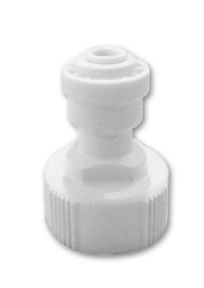 Faucet Connector