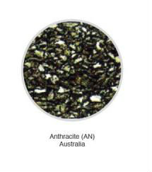 Anthracite (AN)