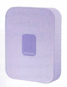 K-3000 LIGHT PURPLE