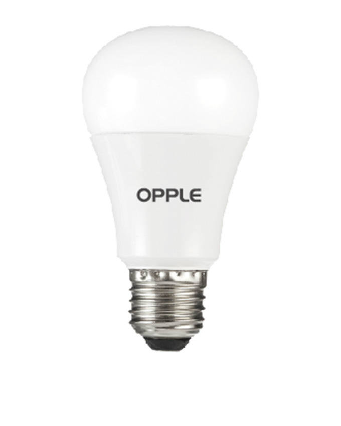 OPPLE LED 8W BULB