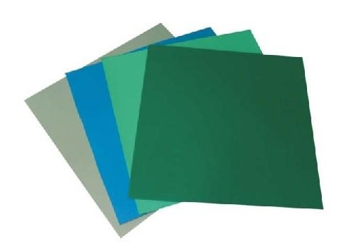ESD GREEN MAT (SIZE : 1Mx10Mx2MM)