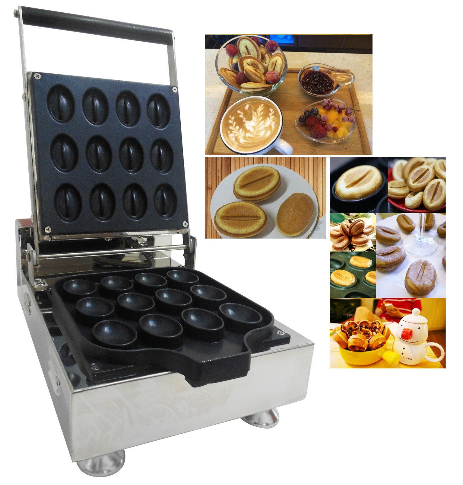 Electronic Coffee Machine Supplier In Malaysia coffee bean waffle maker machine kuala lumpur kl malaysia machine