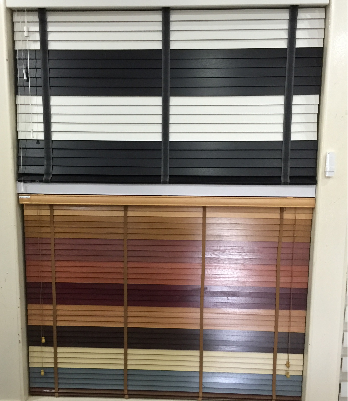 Blinds Supply & Install Nusajaya Area
