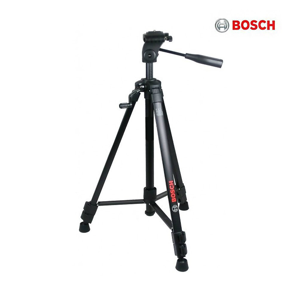 bt 150 compact tripod bosch johor bahru jb malaysia supply suppliers repair rental soon. Black Bedroom Furniture Sets. Home Design Ideas