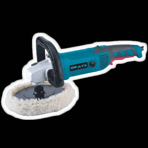 POLISHER PS180A
