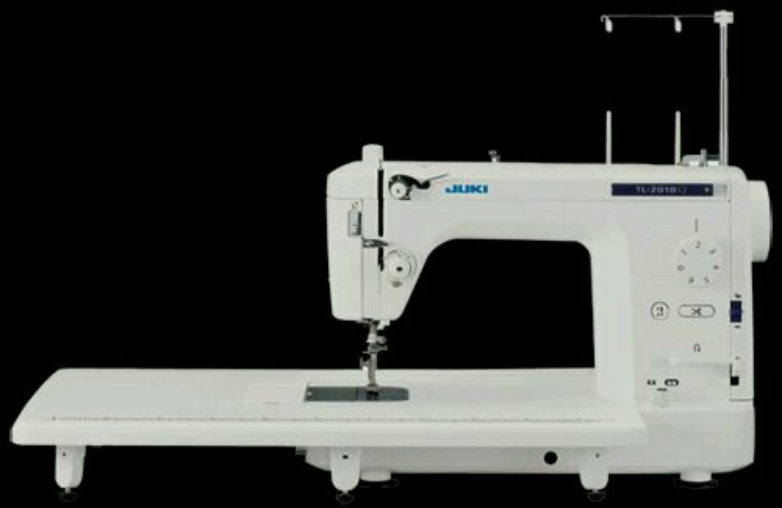 juki portable heavy duty sewing machine@@@