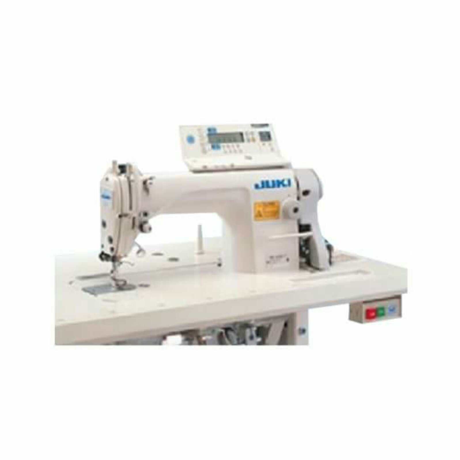 Juki Autometik Hi Speed Sewing Machine#@