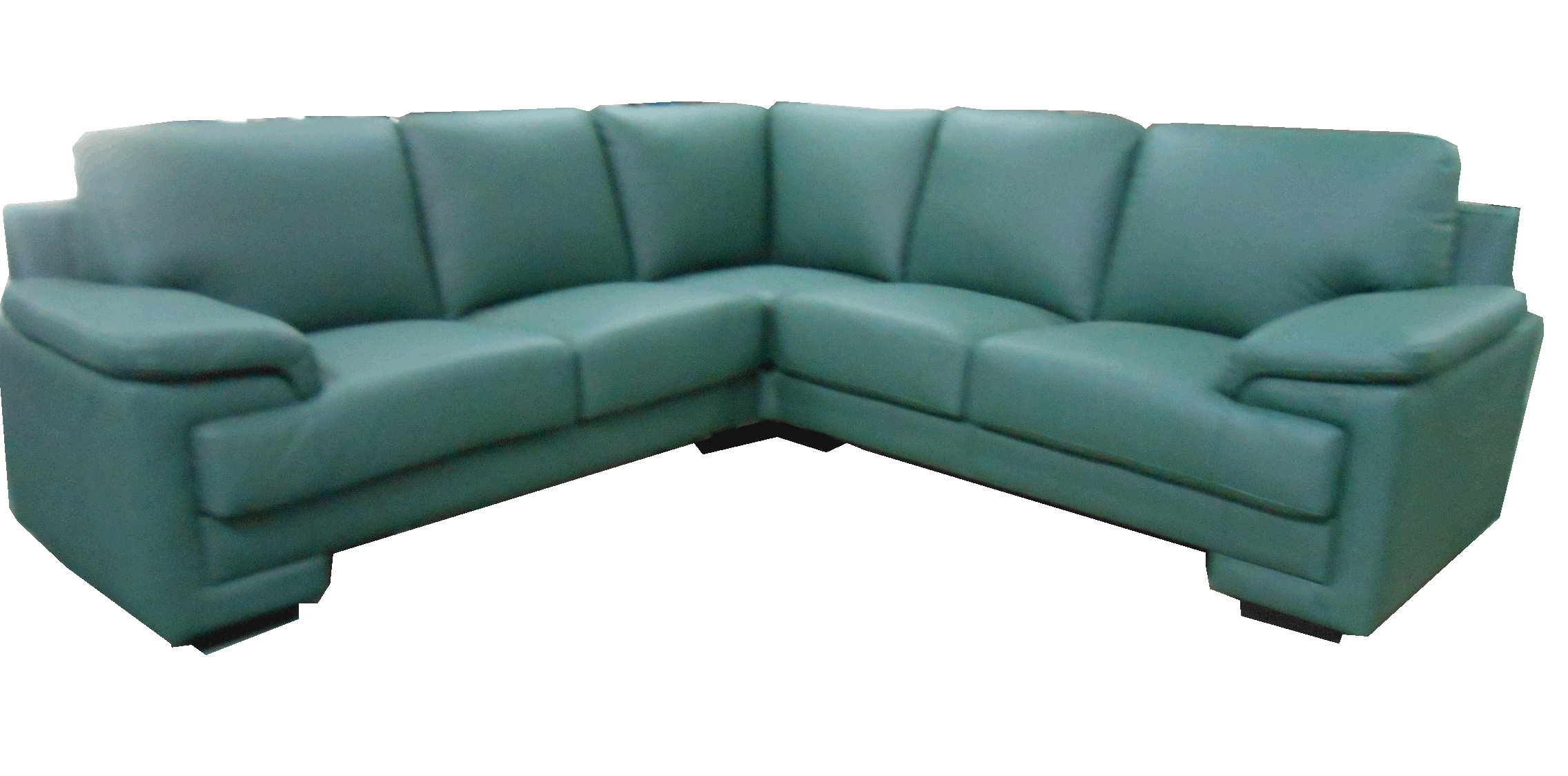 SD 37 Sectional Sofa