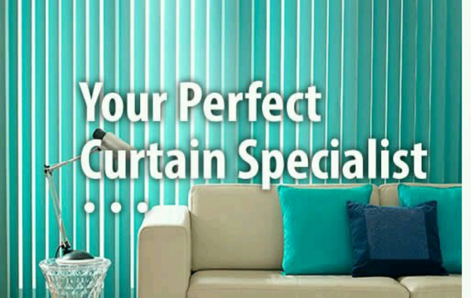Wooden Blinds Supplies And Installation - Free Delivery To SG
