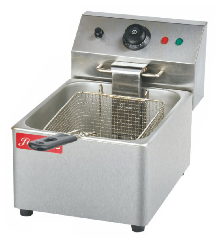 Deep Fryer FY -6L