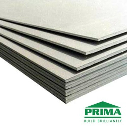 PRIMA Hume Cement Board