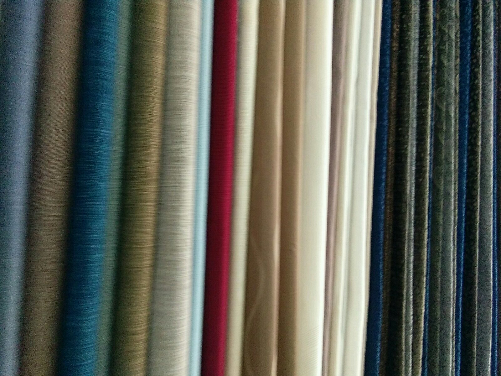 More Choices in Middle Curtains Design Johor Bahru