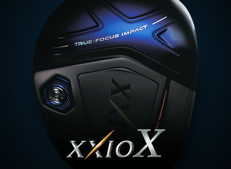Experience Easier Distance! Get it from V.K.Golf first - We LEAD others TRY to FOLLOW!
