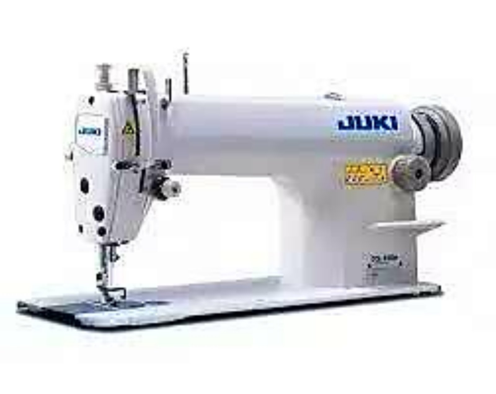 Sevis Juki Hi Speed Sewing Machine