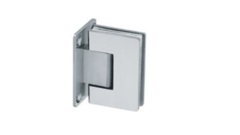 S1000-160  Shower Hinge