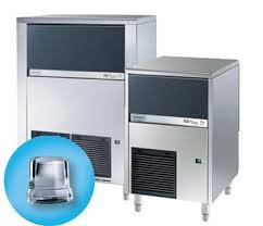 Ice Maker GB1540A