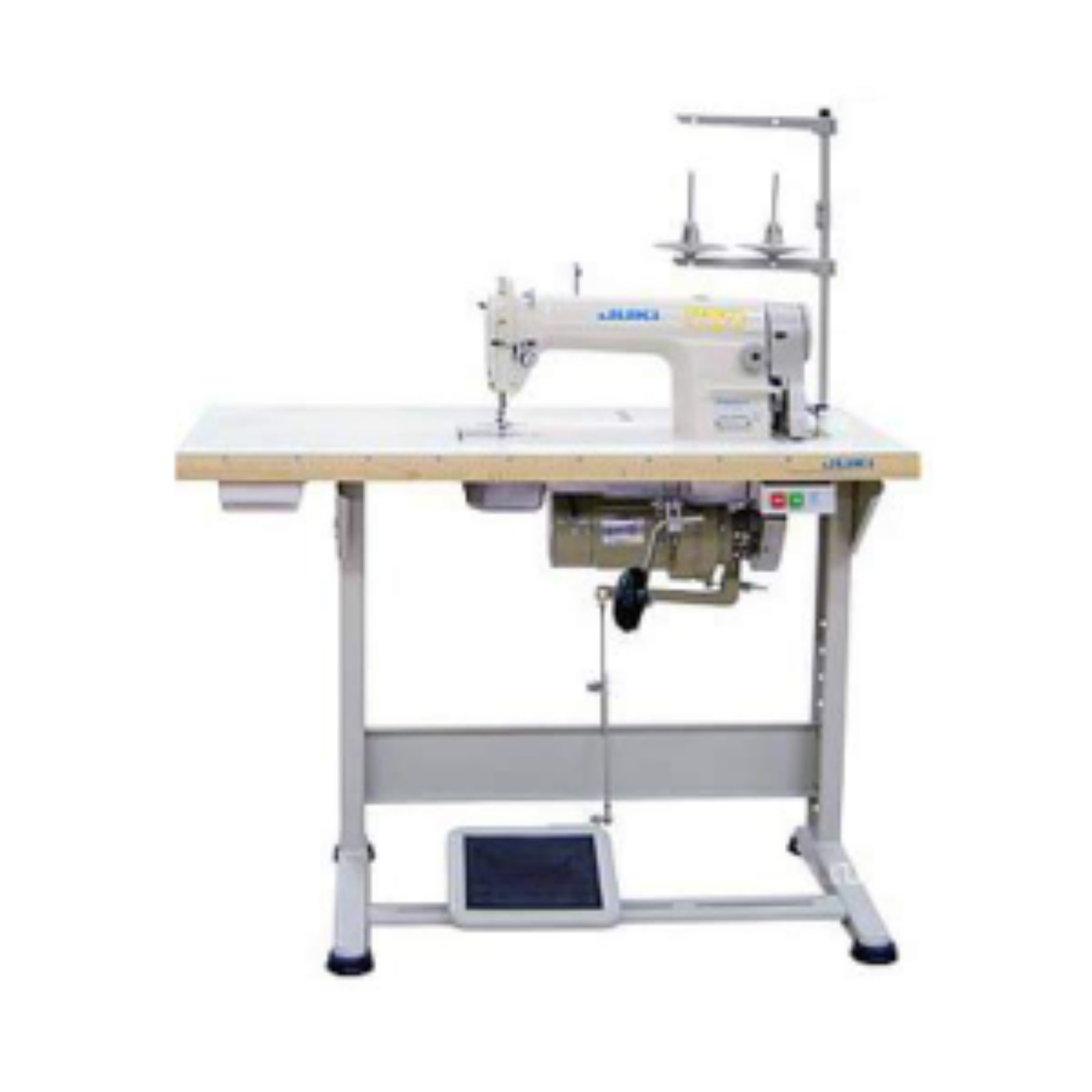 New Juki Hi Speed Sewing Machine