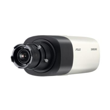 SNB-6005.2MEGAPIXEL LOW LIGHT NETWORK CAMERA