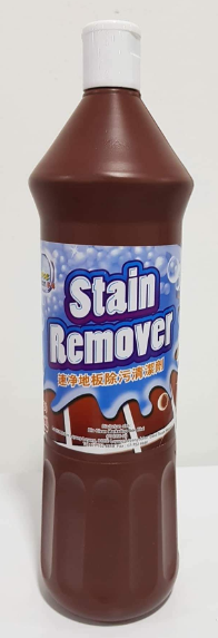Stain Remover 1 Ltr 2000