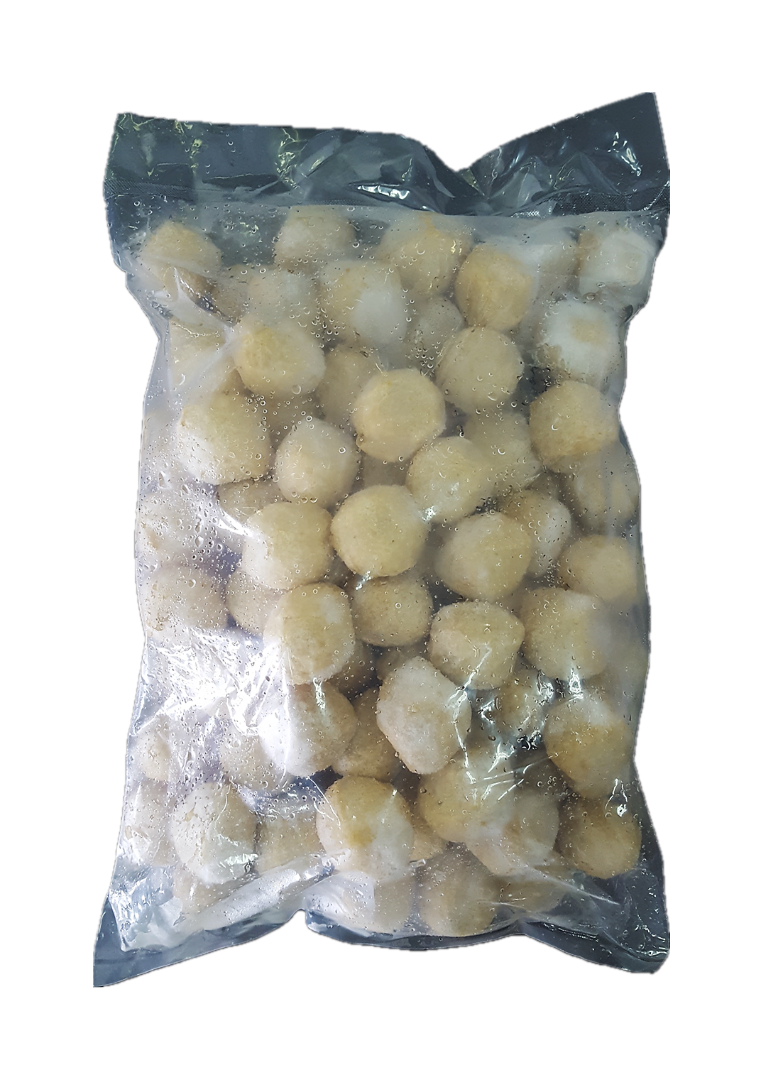 Fried Fish Ball 2.3kg
