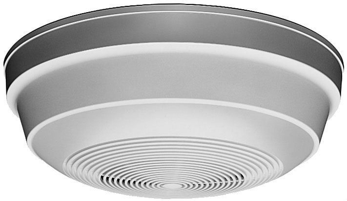 PC-2668.Surface-mounting Type Ceiling Speaker