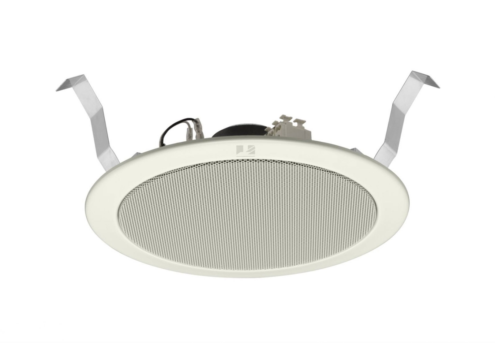 PC-2369.Ceiling Mount Speaker