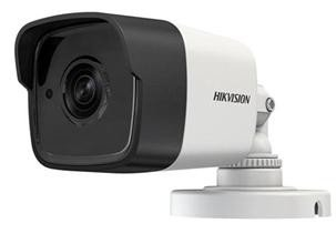 DS-2CE16H0T-ITF.5 MP Bullet Camera