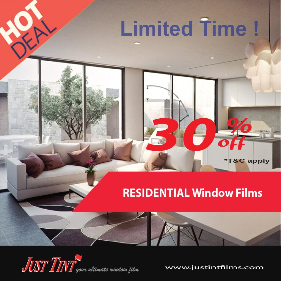 [ BEST WINDOW FILMS SOLUTION ]