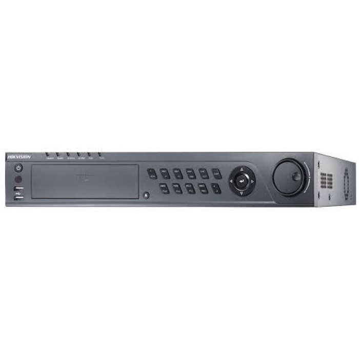 DS-7324HQHI-K4.24CH Turbo HD DVR