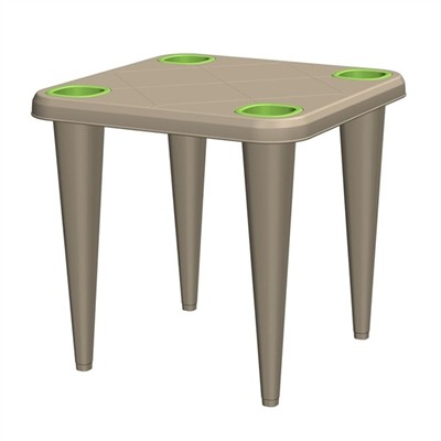 Elefant Table