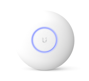 Ubiquiti 802.11ac Wave 2 Enterprise Wi-Fi Access Point - UAP