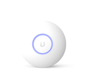 802.11ac Dual Radio Access Point - UniFi AP AC LITE