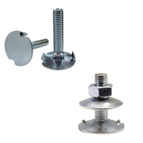 Elevator Bucket Bolts