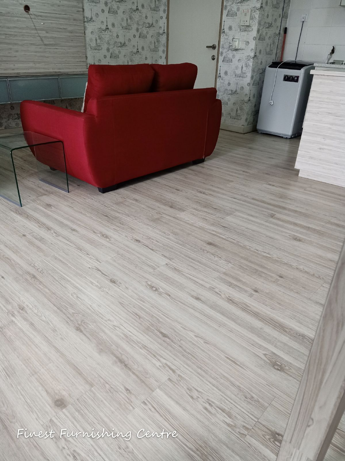 Wood Laminate -Greenfield Regency, jb