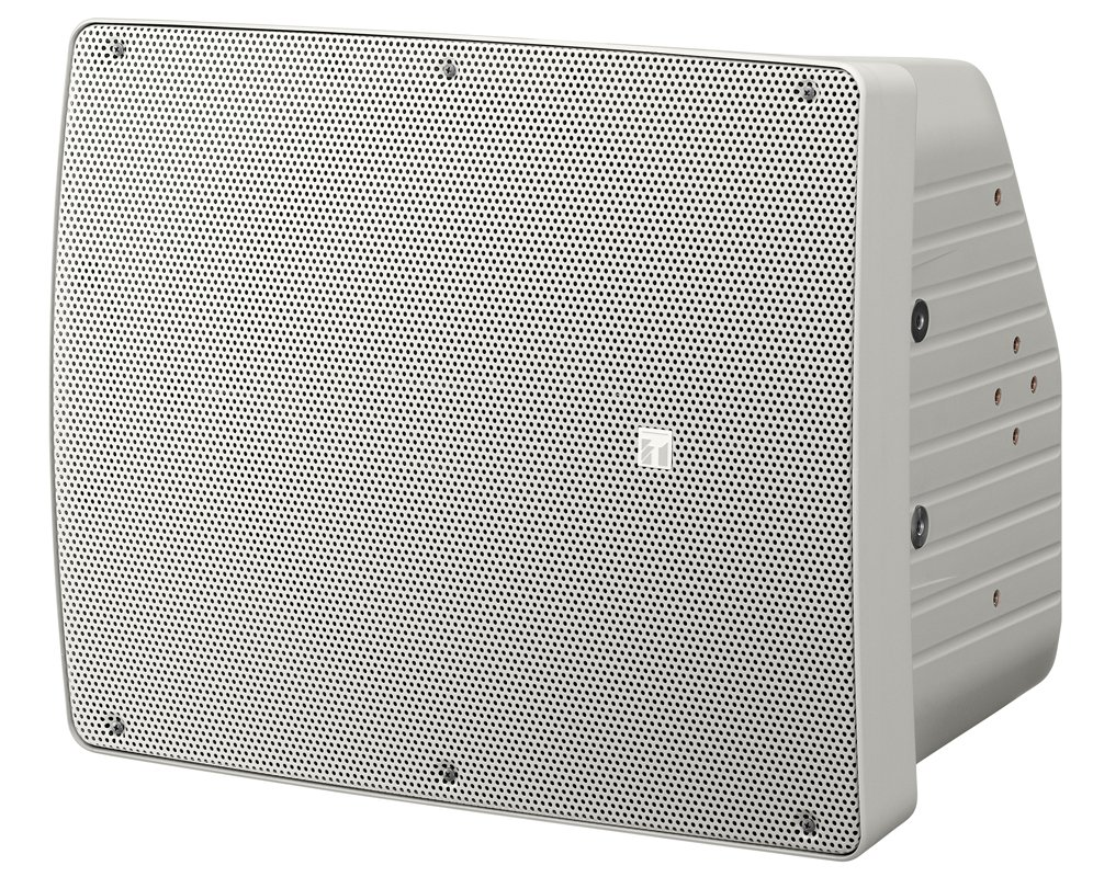 HS-150W.TOA Coaxial Array Speaker System