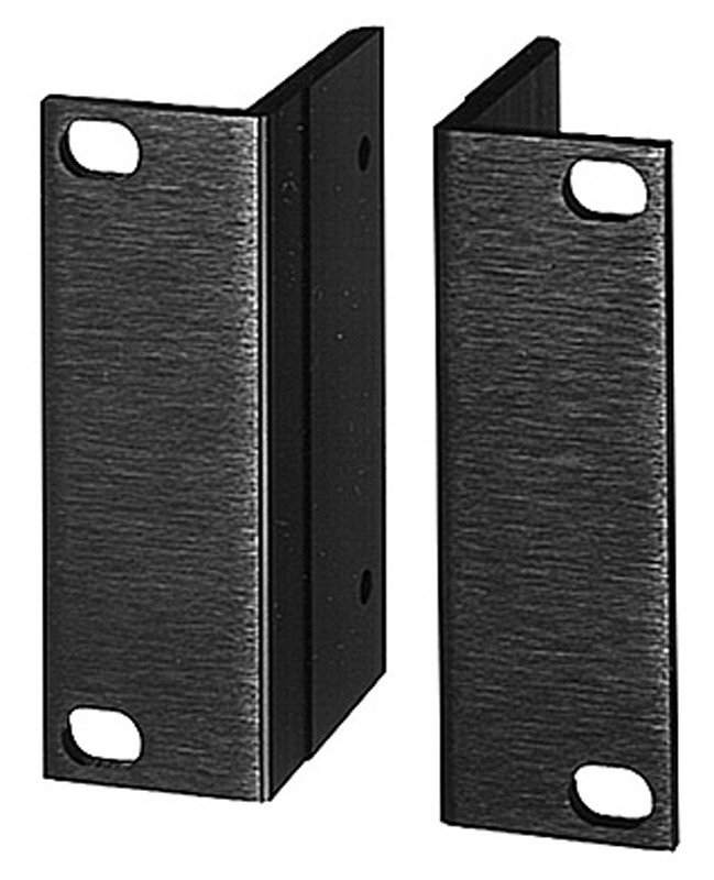 MB-25B.TOA Rack Mount Bracket