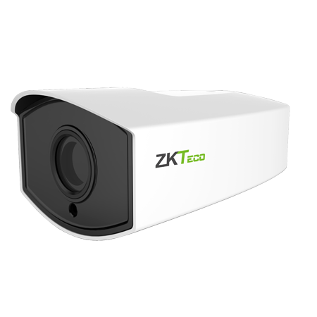 BT-BA10K2 /13K2 /13K4 /20K4. ZKTeco High Definition IR IP Ca