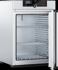 Memmert Universal Oven without fan UN260