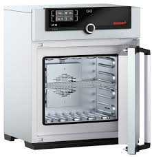 Memmert Universal Oven with fan UF30